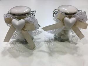 Matrimonio com