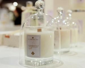candela 3